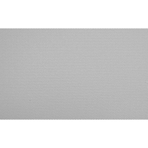 Фон виниловый Savage Infinity Vinyl Photo Gray рулон 1.52x2.13 м