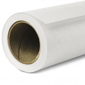 Фон бумажный Savage Widetone Soft Gray рулон 1.36 x 11 м