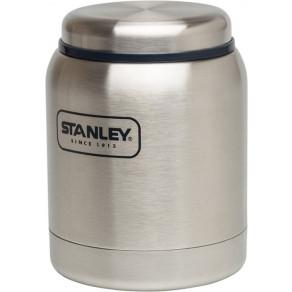 Термос для еды Stanley Adventure 0.41 л Стальной