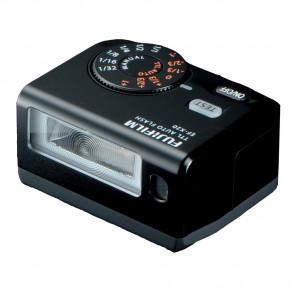 Вспышка Fujifilm EF-Х20