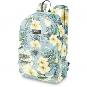Рюкзак Dakine 365 MINI 12L Hibiscus Tropical
