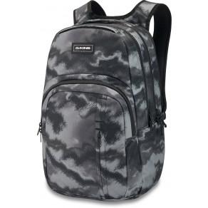 Рюкзак Dakine Campus Premium 28L - Dark Ashcroft Camo