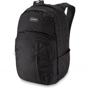 Рюкзак Dakine Campus Premium 28L - vx21