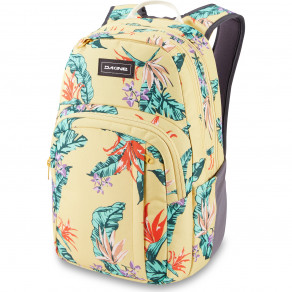 Рюкзак Dakine Campus M 25L - Birds Of Paradise