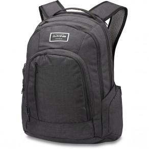 Рюкзак Dakine 101 29L (Black)