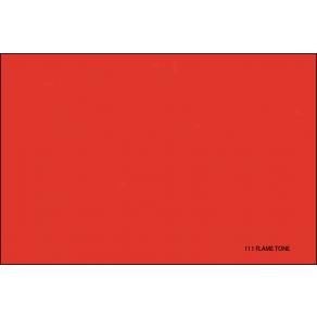 Фон бумажный BD Flame Tone 2.72x11m (111)