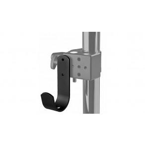 Крючки Mircopro M11-013 для крепления перекладины в зажимы SC-003