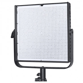 Светодиодная панель MLux LED 1300P Daylight