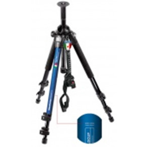 Штатив Manfrotto 190 WORLD CUP