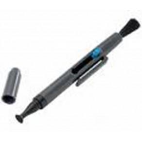 Карандаш для чистки оптики LensPen Cell mini