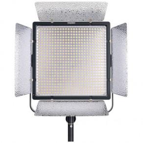 Постоянный LED свет Yongnuo YN-900 II (3200-5500К)