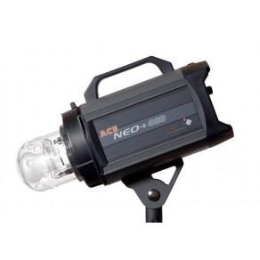 Студийная вспышка Ace Neo 400