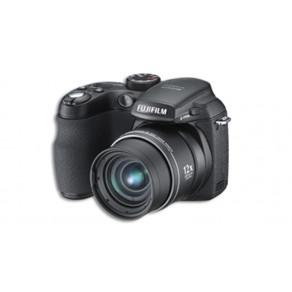 Фотоаппарат Fuji Finepix S1000fd