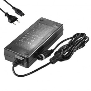 Блок питания Yongnuo 19V 5A AC Adapter для YN760/YN860/YN1200