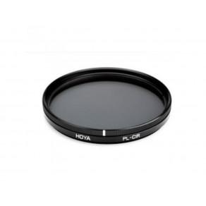 Фильтр поляризационный Hoya TEK Pol-Circ. 40.5 мм