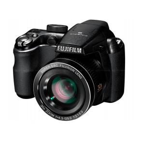 Фотоаппарат Fuji Finepix S4000