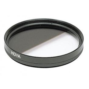 Фильтр градиентный Hoya TEK half NDX4 (2 стопа) 52 мм