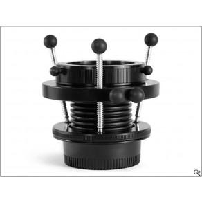 Объектив Lensbaby 3G Nikon F LB3N