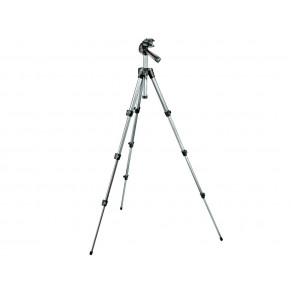 Штатив Manfrotto MK393S-H
