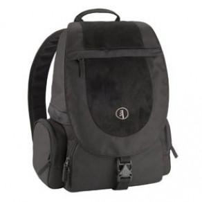 Рюкзак Tamrac 3548 black