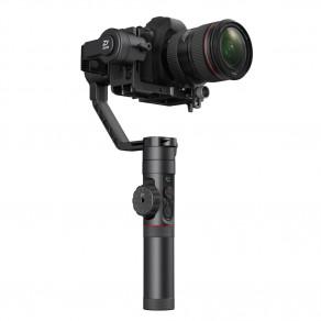 Стабилизатор для камеры Zhiyun Crane 2