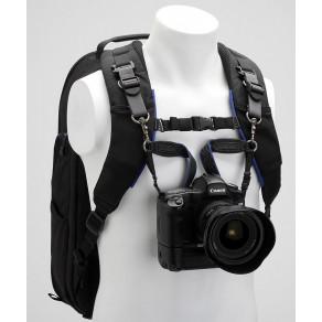 Поддерживающий ремень для камеры Think Tank Camera Support Straps V2.0