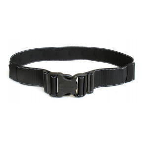 Разгрузочный поясной ремень Think Tank Thin Skin Belt V2.0 - L-XL-XXL