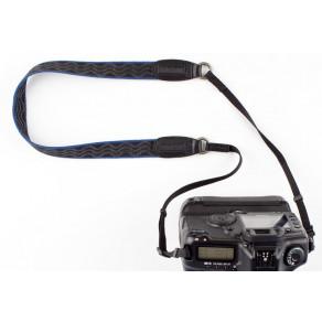 Ремешок на шею для фотоаппарата Think Tank Camera Strap V2.0 голубой