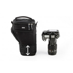 Чехол для фотоаппарата Think Tank Digital Holster 10 V2.0