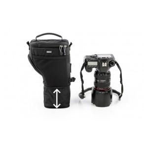 Чехол для фотоаппарата Think Tank Digital Holster 20 V2.0