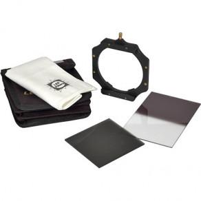 Набор фильтров и крепление LEE Digital SLR Starter Kit