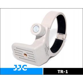 Кольцевой держатель объектива JJC TR-1