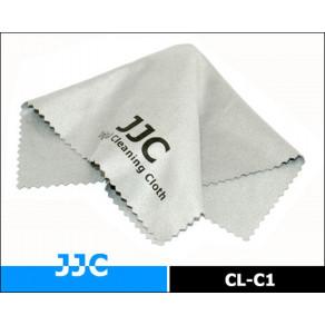 Салфетка микрофибра JJC CL-C1