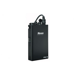 Батарейный блок Nissin Power Pack PS 8 Canon