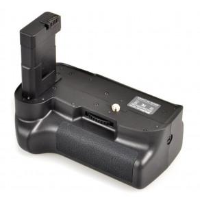 Батарейный блок Meike MK-D3100/3200/3300