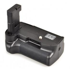 Батарейный блок Meike MK-D80/D90 (Nikon MB-D80)