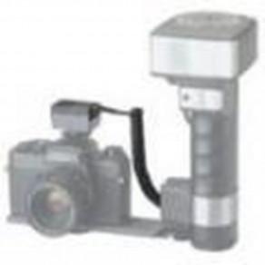 Кабель SCA 300 А для адаптера SCA 300