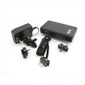 Комплект Power Pack Metz P76