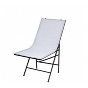 Стол для предметной съемки Mircopro PT-0510 50x100 см