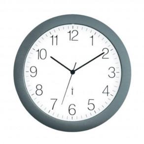 Настенные часы Technoline WT7000 titan