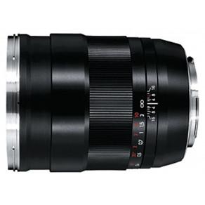 Объектив Carl Zeiss Distagon T 35mm f/1.4 ZF.2 (Nikon)