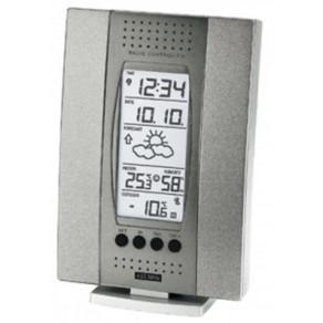 Погодная станция Technoline WS7014-IT grey - silver