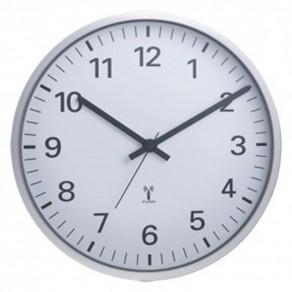 Настенные часы Technoline WT8950 chrome