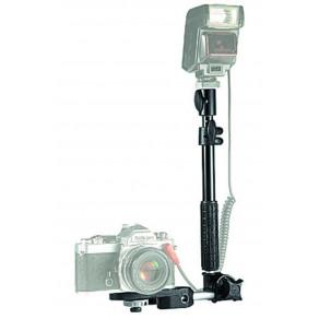 Крепление для вспышки  Manfrotto 233B camera mount
