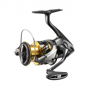 Катушка Shimano 20 Twin Power FD C3000XG