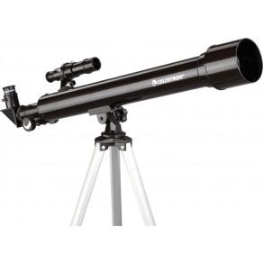 Телескоп Celestron PowerSeeker 50 AZ рефрактор
