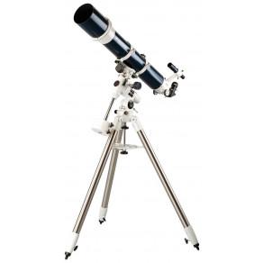Телескоп Celestron Omni XLT 120 рефрактор