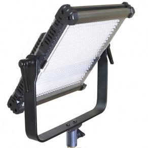 Светодиодная панель MLux LED 2220P Daylight