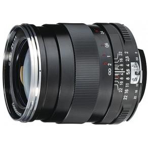 Объектив Carl Zeiss Distagon T 28mm f/2 ZF (Nikon)