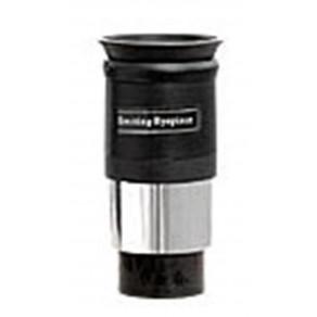 "Окуляр оборачивающий Sky Watcher 10mm/1,25"" Newton"